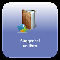 Suggerisci libro